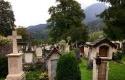 Kuburan-di-Berchtesgaden.jpg