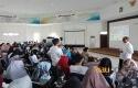 Kuliah-umum-SKK-Migas.jpg