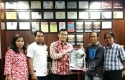 Kunjungan-AJI-ke-Dirut-Bank-Riaukepri.jpg