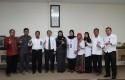 Kunjungan-Balai-Bahasa-Riau-ke-Unilak.jpg