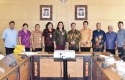 Kunjungan-KPA-Inhil-ke-KPA-Denpasar.jpg