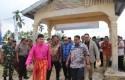Kunjungan-Komisi-VII-DPR-RI-ke-Riau.jpg