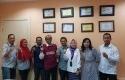 Kunjungan-RiauOnline-ke-SKK-Migas.jpg