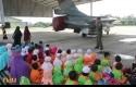 Kunjungan-ke-TNI-AU-Pekanbaru.jpg