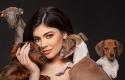 Kylie-jenner-dan-anjing-anjingnya.jpg