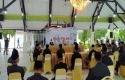 LAM-Riau-temui-syamsuar2.jpg