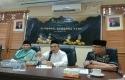 LAM-Riau3.jpg
