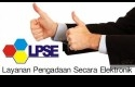 LPSE.jpg