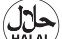 Label-Halal.jpg