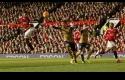 Laga-MU-vs-Arsenal.jpg