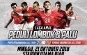 Laga-amal-PSPS-Vs-Timnas-Indonesia.jpg