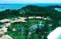 Lagooi-Resort-Ilust.jpg