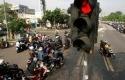 Lampu-lalu-lintas3.jpg