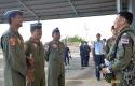 Latihan-Bersama-TNI-AU-RTAF.jpg
