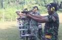 Latihan-Menembak-Laras-Pendek.jpg
