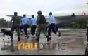 Latihan-Pertahanan-udara-Tutuka.jpg