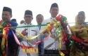 Launching-RSUD-Madani-Pekanbaru.jpg