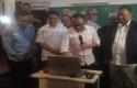 Launching-Riau-Bangkit-TV.jpg