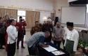 Launching-e-Katalog-Daerah-Riau.jpg