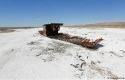 Laut-Aral-atau-Danau-Aral-Mengering.jpg