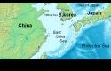 Laut-China-Selatan.jpg