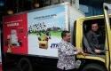 Layanan-JNE-Trucking.jpg