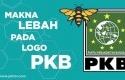 Lebah-lebah-PKB.jpg