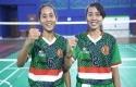 Lena-dan-Leni-atlet-kembar-sepak-takraw.jpg