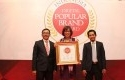 Lenovo-Indonesia-Terima-Penghargaan.jpg