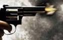 Letusan-Pistol.jpg