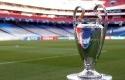 Liga-Champions.jpg