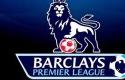Liga-Inggris1.jpg