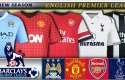 Liga-Premiere-Inggris1.jpg
