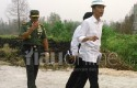 Lihat-lihat-Jokowi-ke-Rimbo-Panjang.jpg