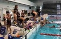 Lima-Atlet-Renang-Riau-TC-di-Perth-Australia.jpg