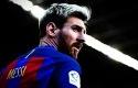 Lionel-Messi-Barcelona1.jpg
