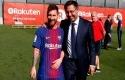 Lionel-Messi3.jpg