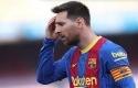 Lionel-Messi4.jpg