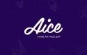 Logo-Aice.jpg