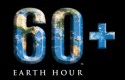 Logo-Earth-Hour.jpg