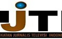 Logo-IJTI.jpg