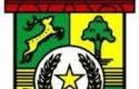 Logo-Kampar.jpg