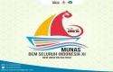 Logo-MUNAS-BEM-SI-ke-XI.jpg
