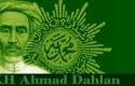 Logo-Muhammadiyah.jpg