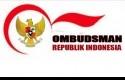 Logo-Ombudsman.jpg