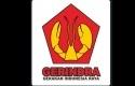 Logo-Partai-Gerindra.jpg