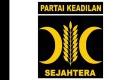 Logo-Partai-Keadilan-Sejahter_PKS.jpg
