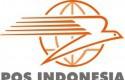Logo-Pos-dan-Giro.jpg