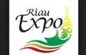 Logo-RIAU-EXPO.jpg