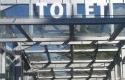Lokasi-Proyek-toilet-mewah.jpg